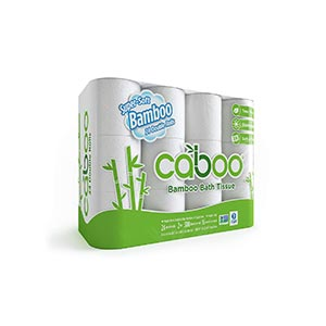 caboo bamboo tissues-min