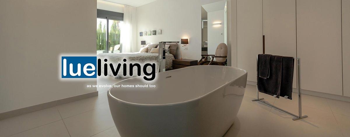 lueliving-hero-image