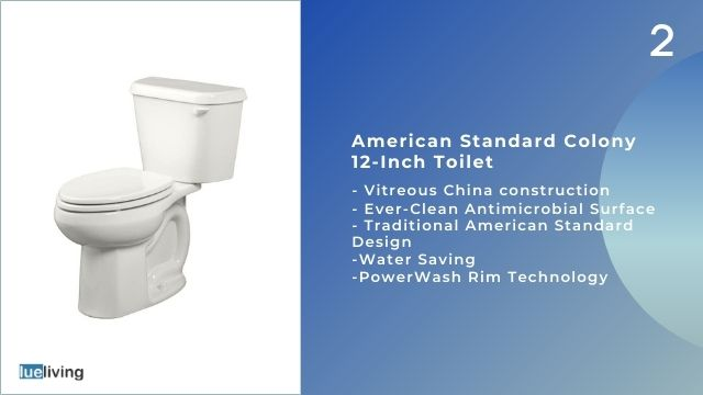 best value toilets