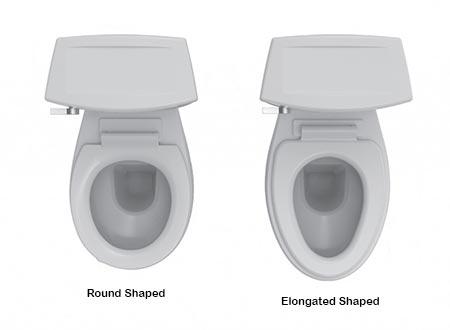 elongated-vs-round-toilet